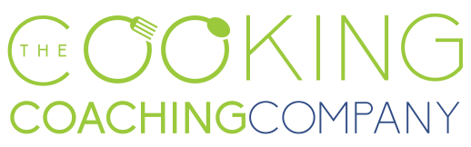 The Cooking Coaching Company